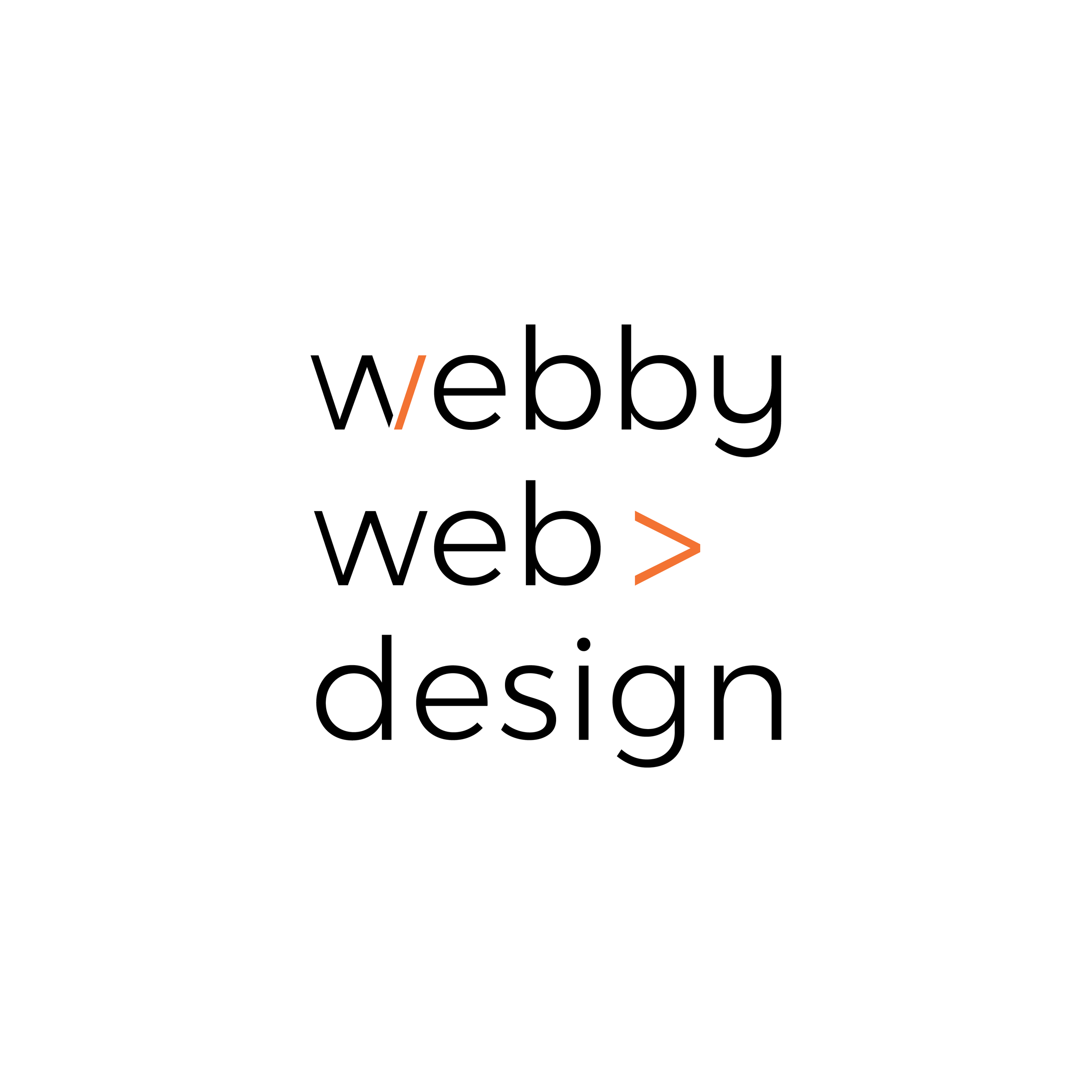 webby web_design_on white-01.png