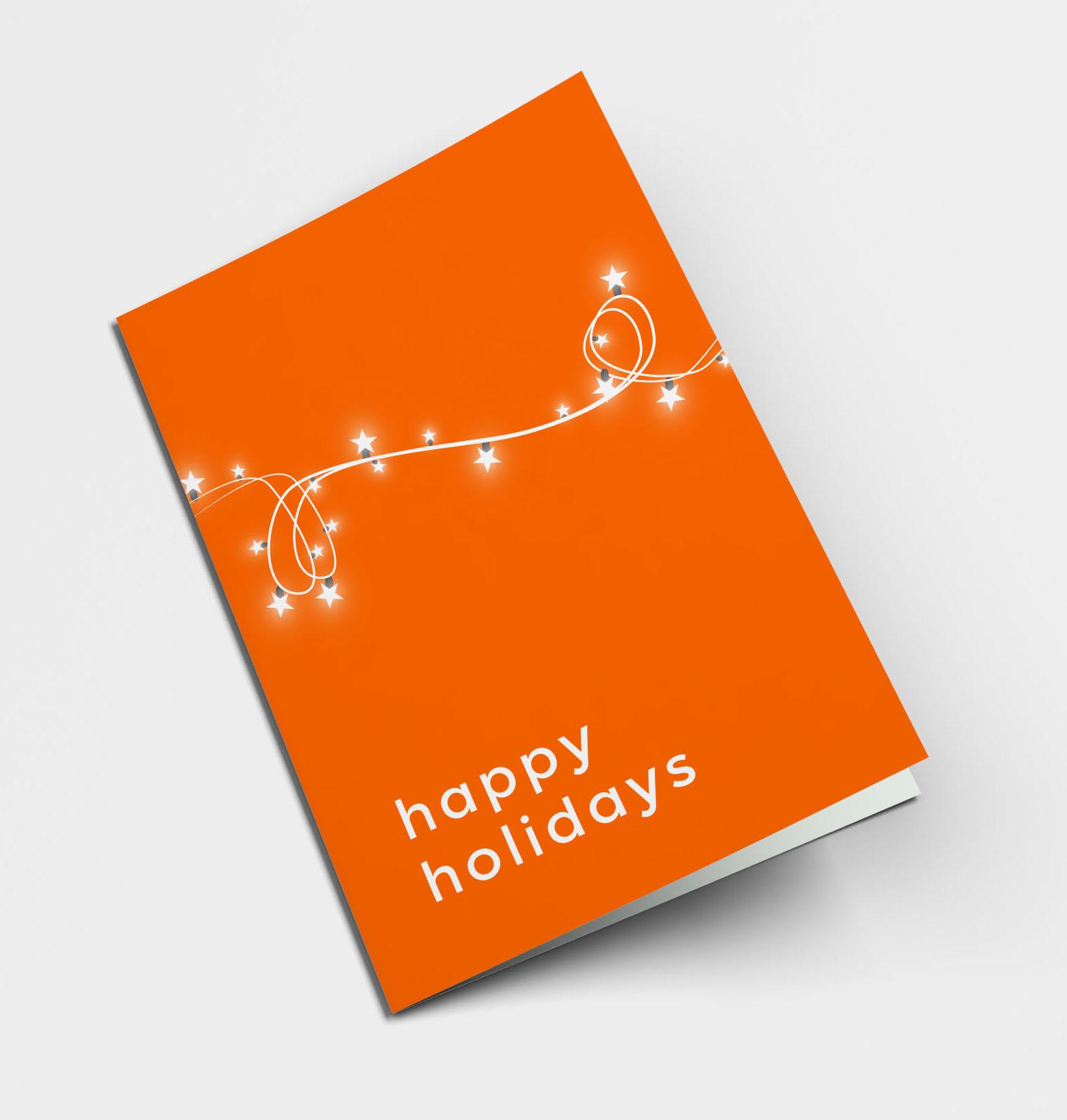 webby send out cards.jpg