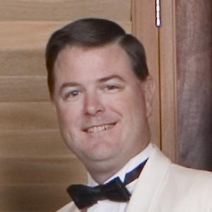 Robert Agnor