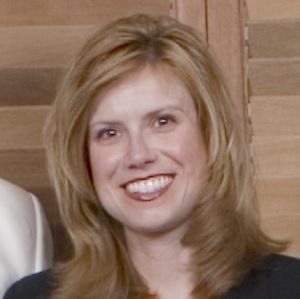 Katie Carmona
