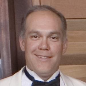 Paul Carmona