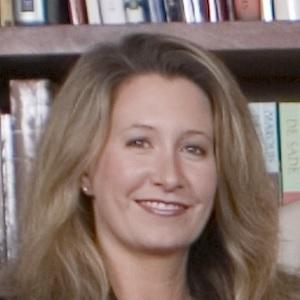 Jenna Donatiello