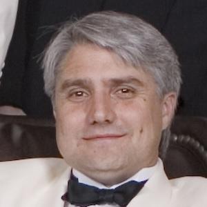 Alan Waldrop