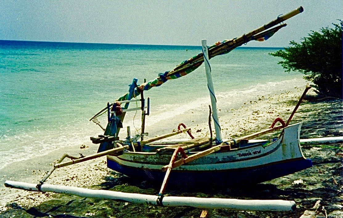 Indonesia, Gili Trawanga Dreamboat.jpg