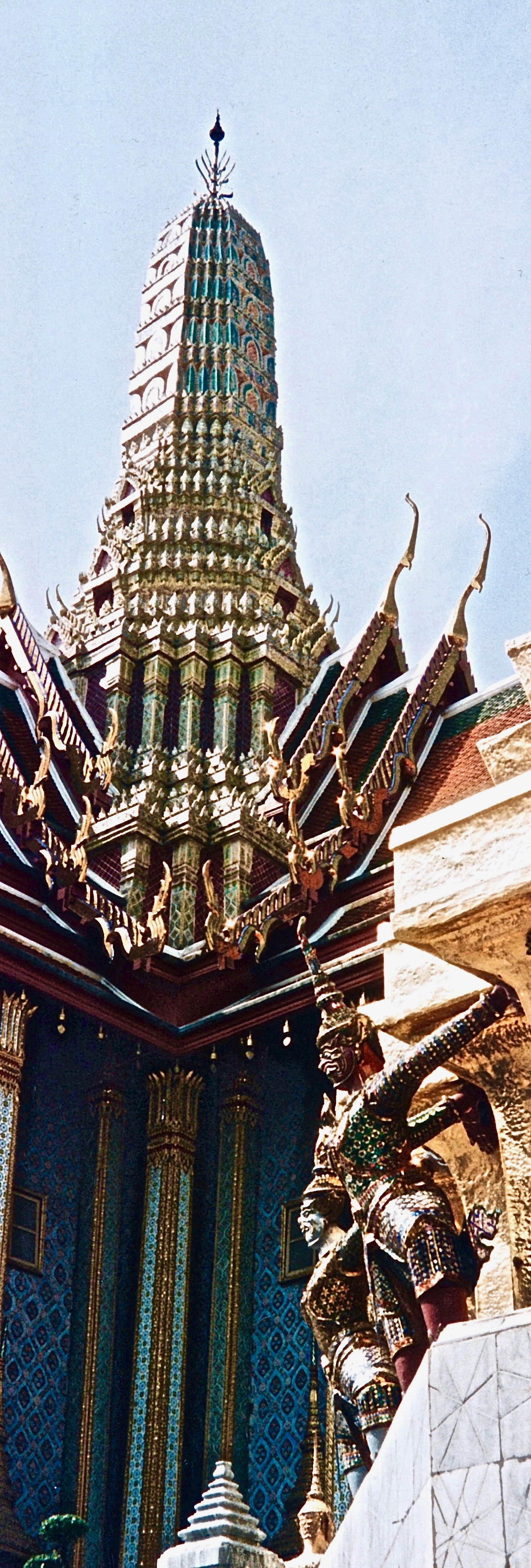 Thailand Bangkok Palace.jpg