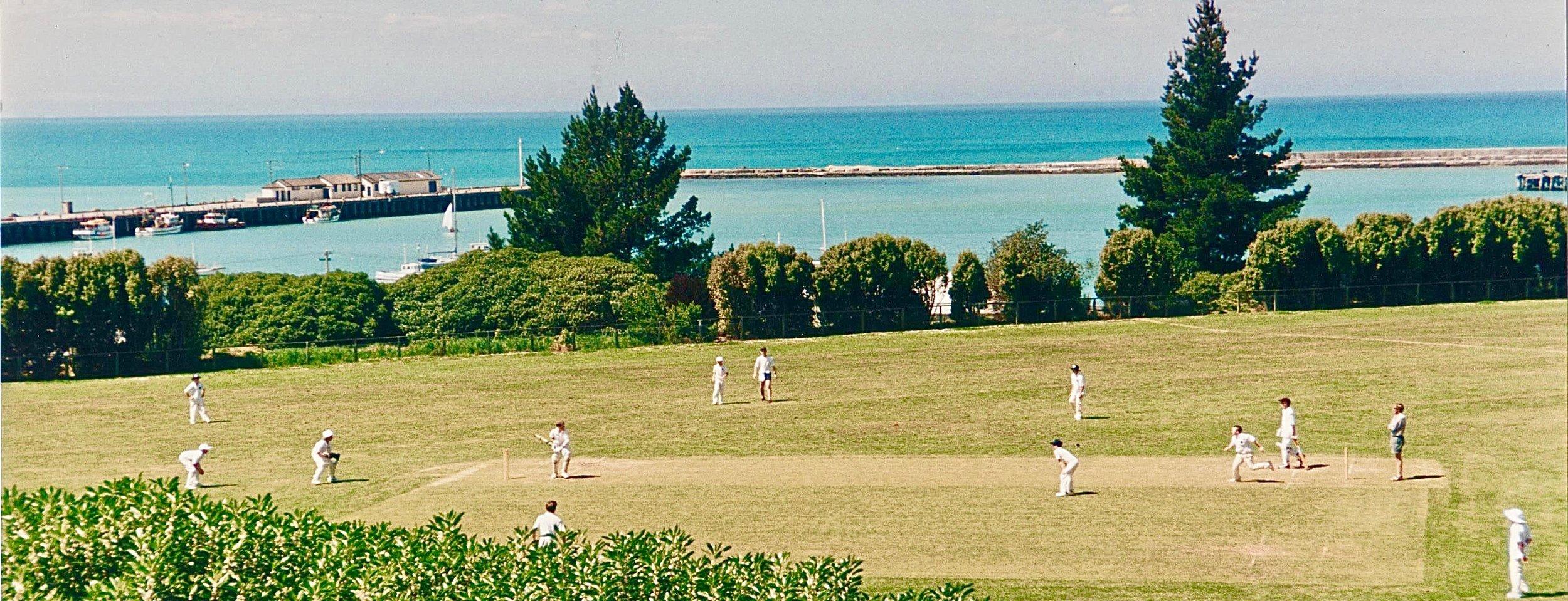 AU cricket 2.jpg