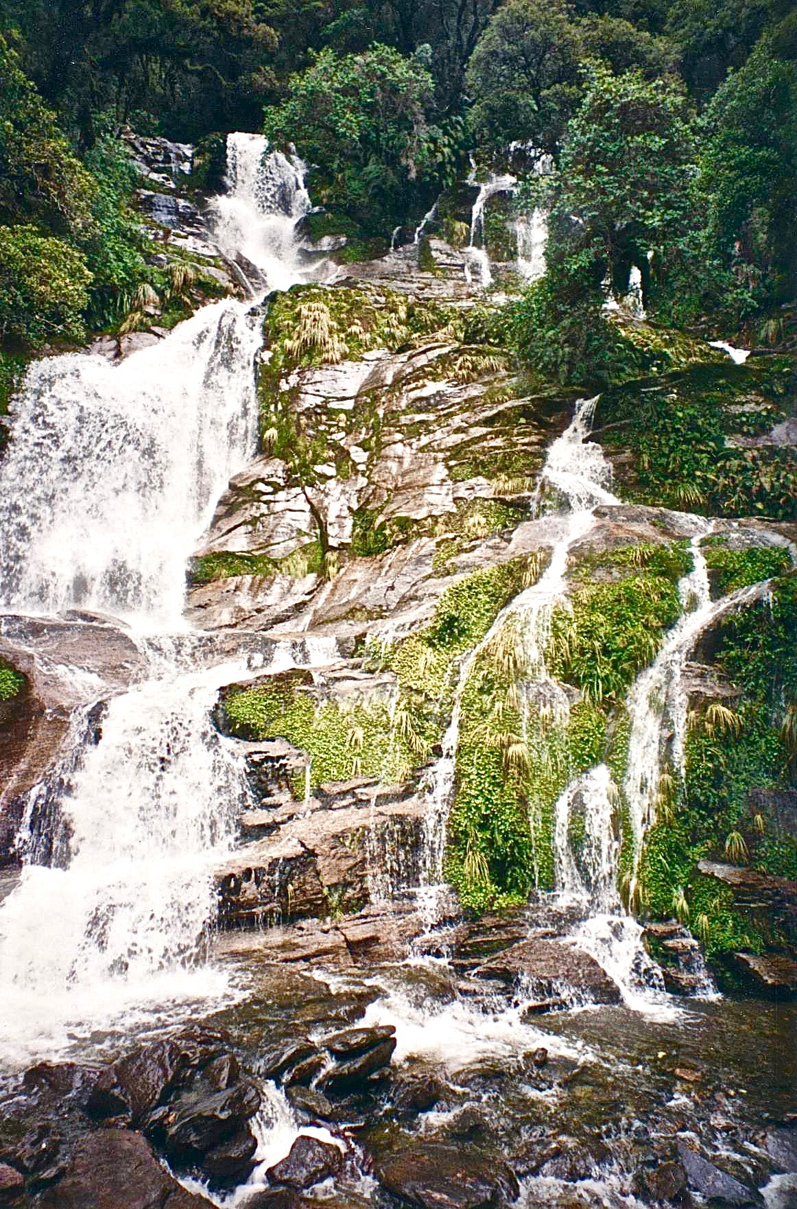 NZ waterfall 2.jpg