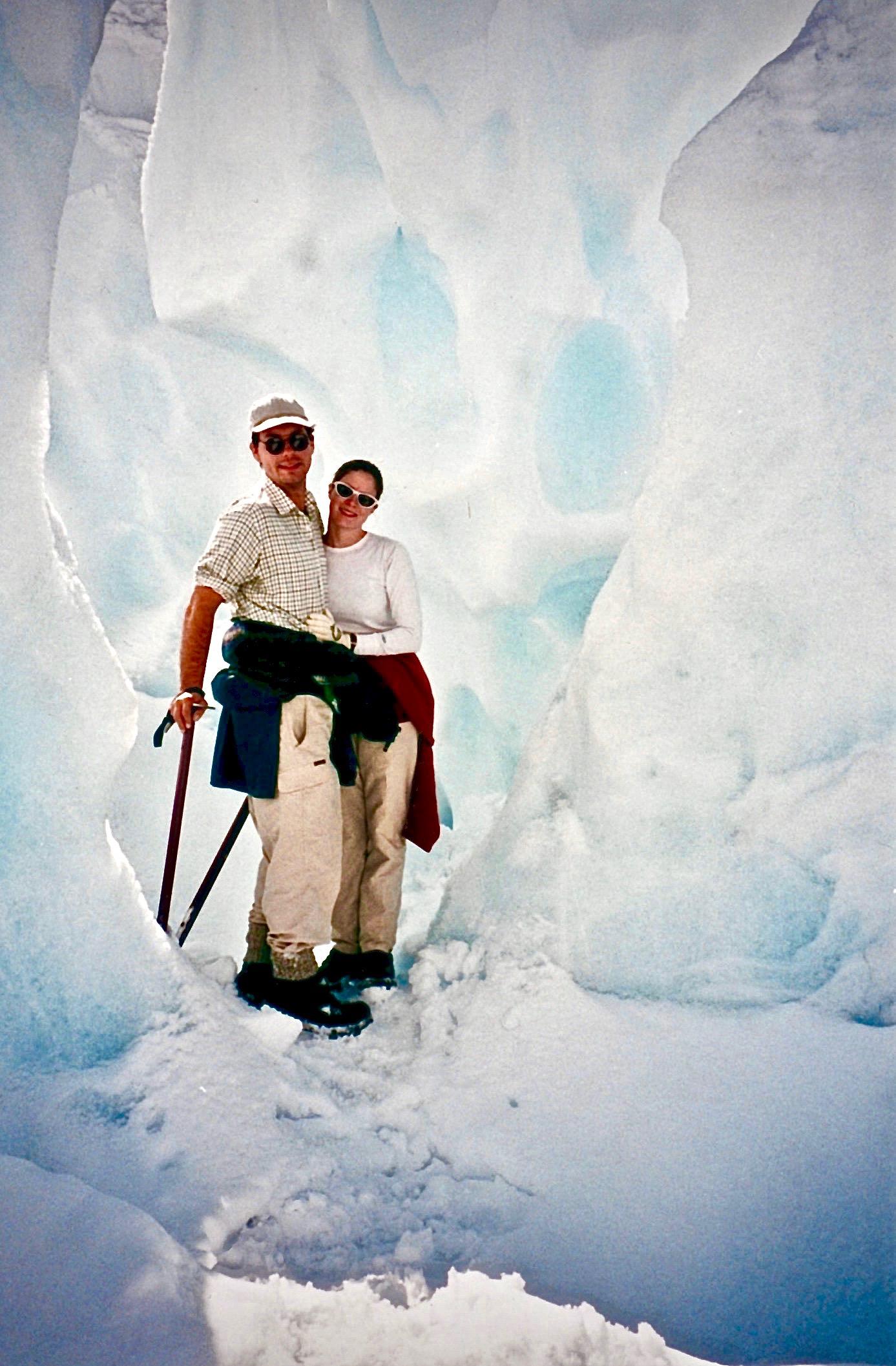 NZ helihiking glacier.jpg