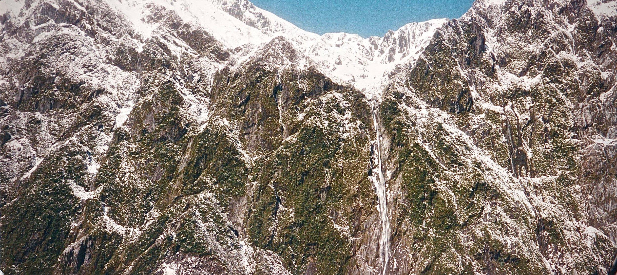 NZ glacier mtn face.jpg