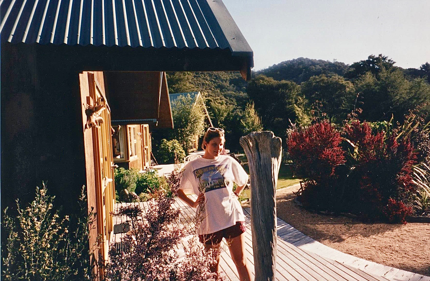 NZ ecolodge lula 2.jpg