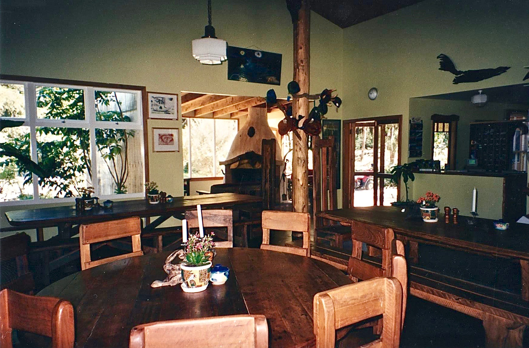 NZ ecolodge inside.jpg
