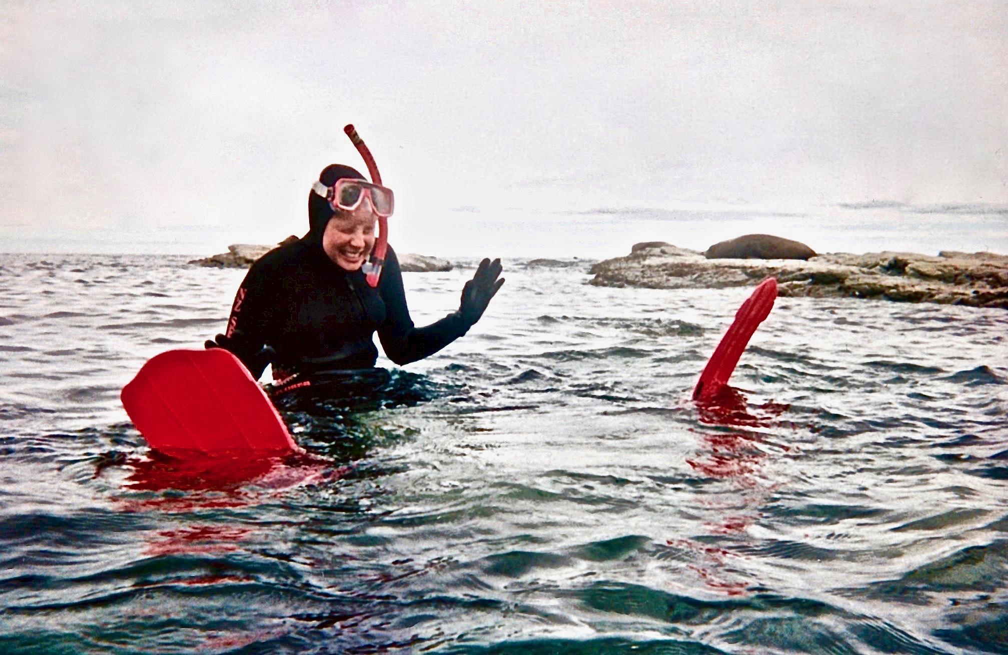 NZ Lula wetsuit.jpg