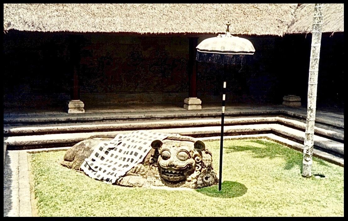 Bali Ubud Courtyard 2.jpg