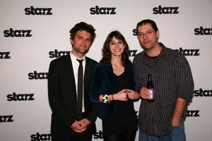 Adam_Scott_and_Lizzie_Caplan.jpg