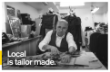 Local-is-tailor-made.png