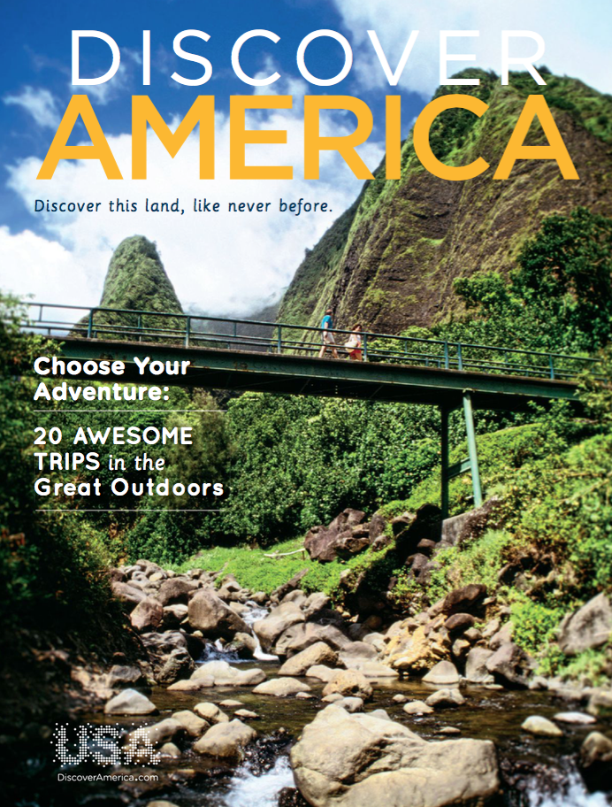 Discover America Cover.png
