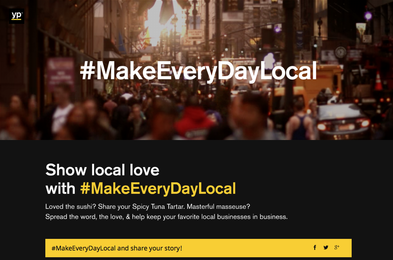 #MakeEveryDayLocal.com.png