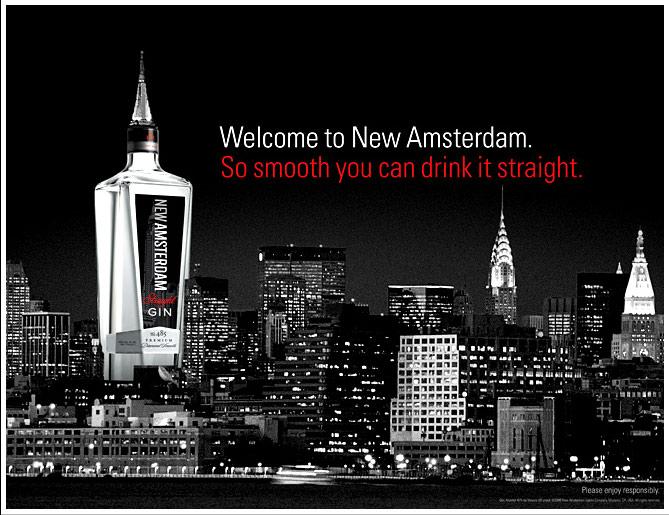 new-amsterdam-gin-ad.jpeg