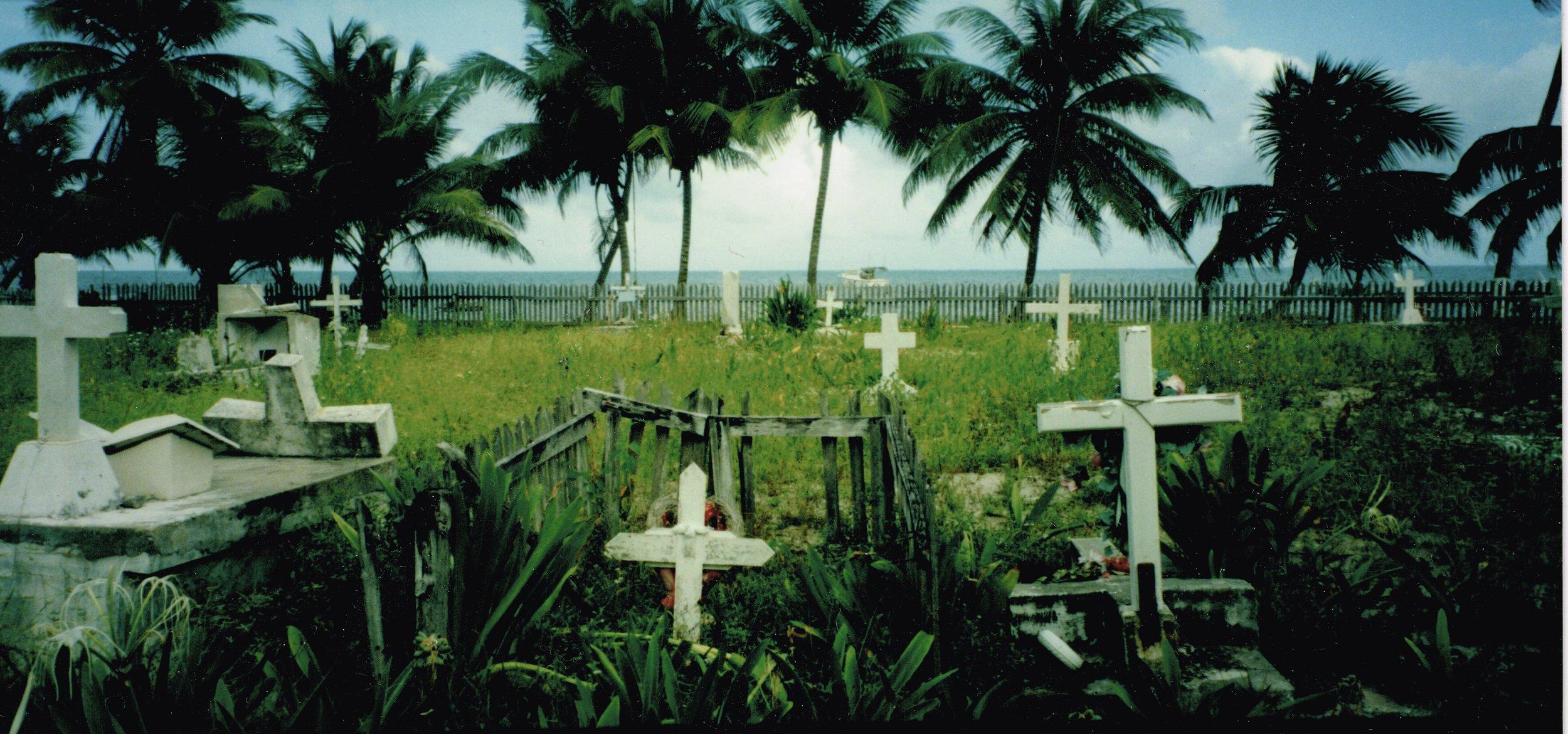 Belize 5