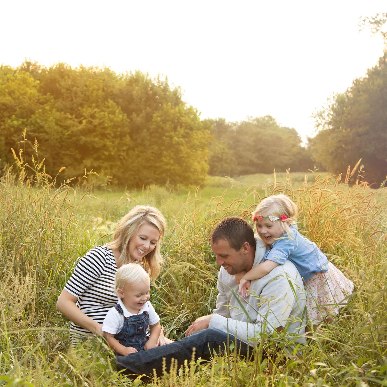 family-portaits-hillary-frost-photography-Hilmes Family.jpg