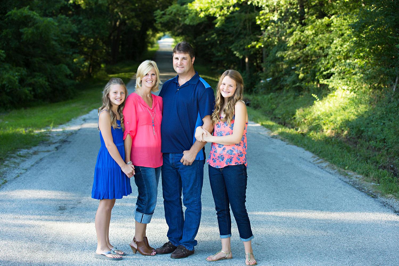 family-portaits-hillary-frost-photography-Jansen Family-1 copy.jpg
