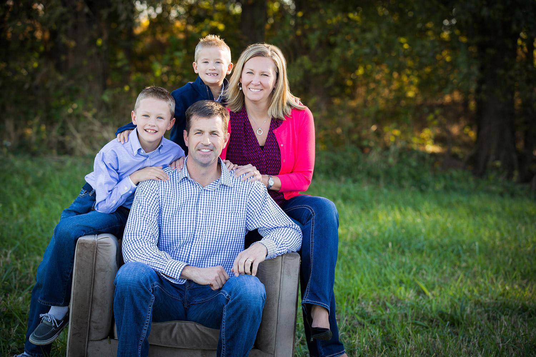 family-portaits-hillary-frost-photography-Spaeth Family-21.jpg
