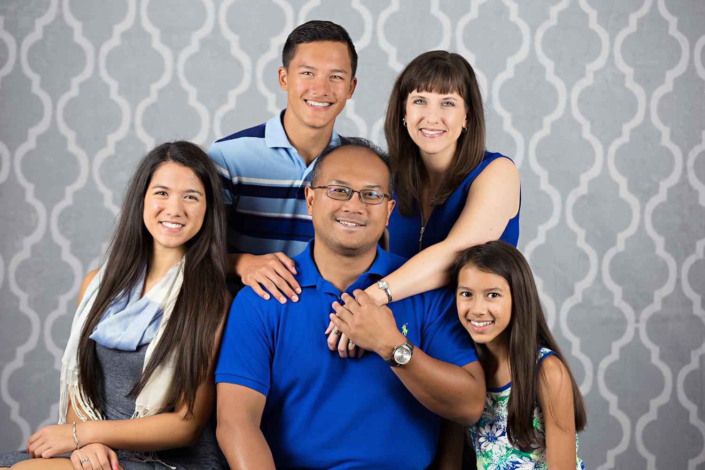 family-portaits-hillary-frost-photography-Rivera Family-19.jpg