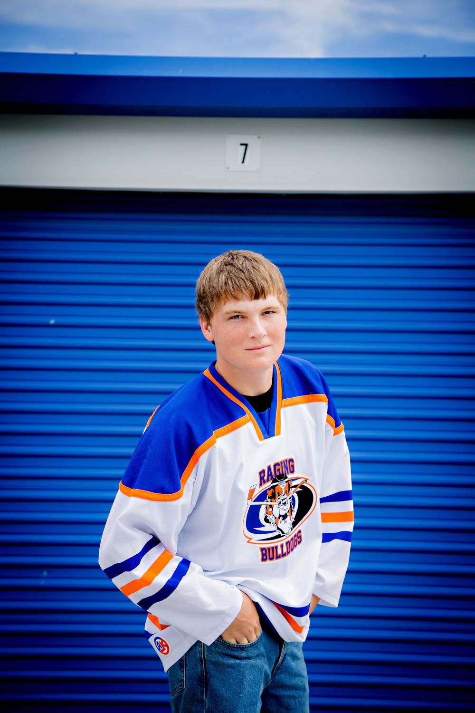 hockey senior portraits hillary frost photographer.jpg