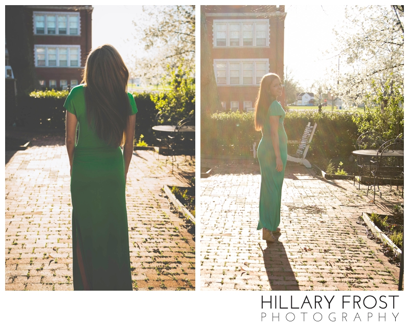 Hillary Frost Photography_0436.jpg