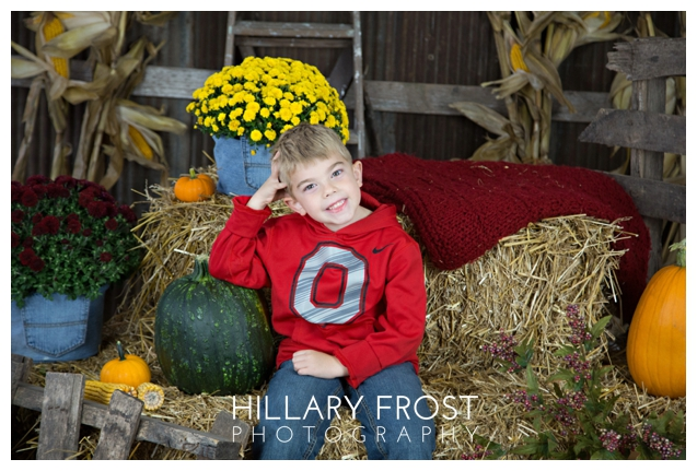 Hillary Frost Photography - Breese, Illinois_0462