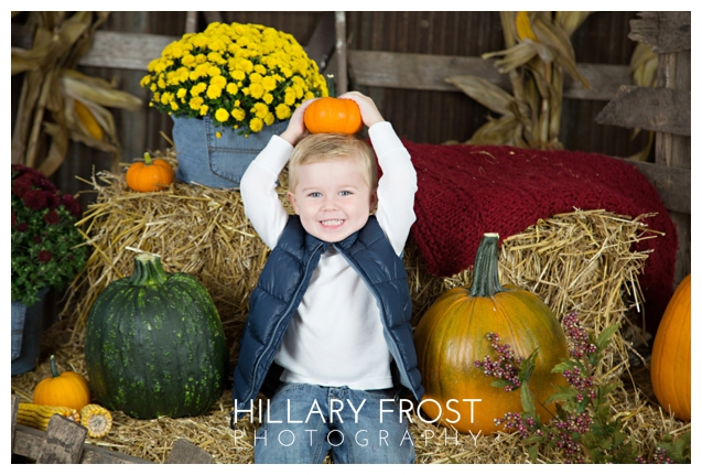 Hillary Frost Photography - Breese, Illinois_0464