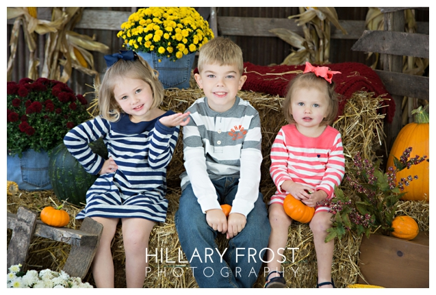 Hillary Frost Photography - Breese, Illinois_0469