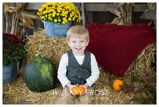 Hillary Frost Photography - Breese, Illinois_0472