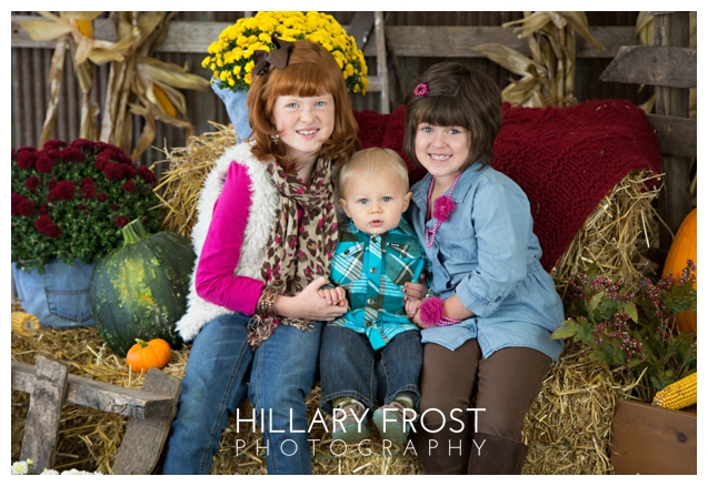 Hillary Frost Photography - Breese, Illinois_0475