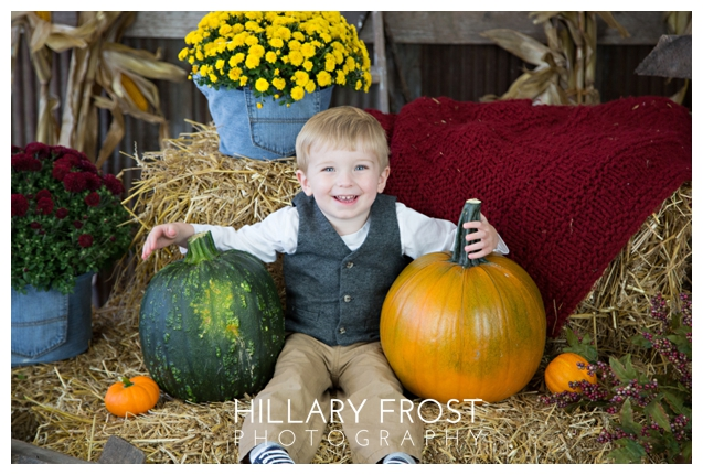 Hillary Frost Photography - Breese, Illinois_0474