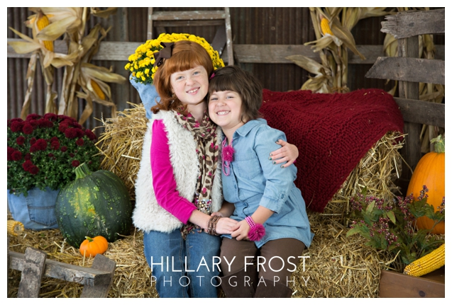 Hillary Frost Photography - Breese, Illinois_0477