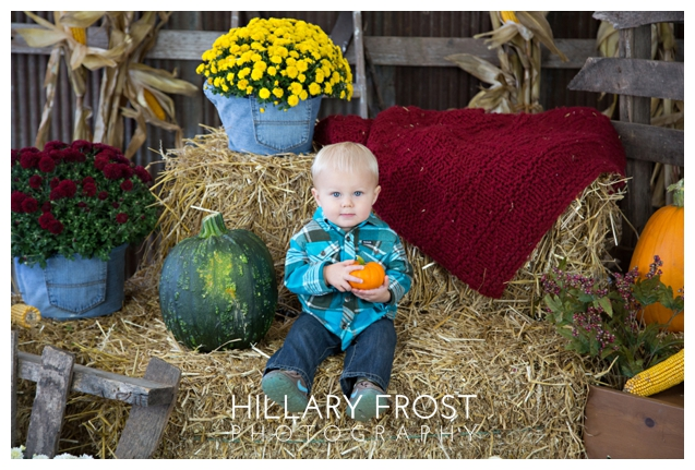 Hillary Frost Photography - Breese, Illinois_0479