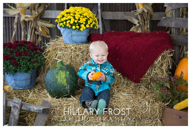 Hillary Frost Photography - Breese, Illinois_0480