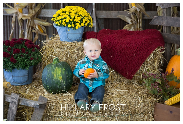 Hillary Frost Photography - Breese, Illinois_0481