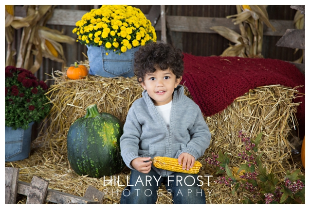 Hillary Frost Photography - Breese, Illinois_0485