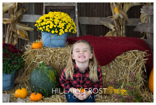 Hillary Frost Photography - Breese, Illinois_0488