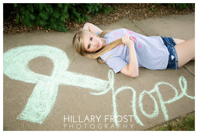 Hillary Frost Photography - Breese, Illinois_0534
