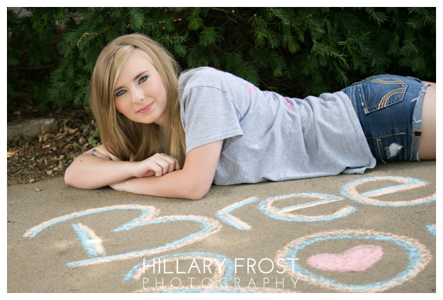 Hillary Frost Photography - Breese, Illinois_0536