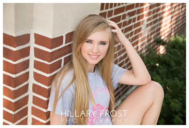 Hillary Frost Photography - Breese, Illinois_0537