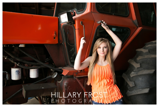 Hillary Frost Photography - Breese, Illinois_0539