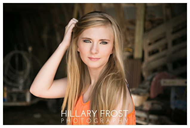 Hillary Frost Photography - Breese, Illinois_0542