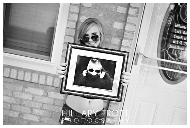 Hillary Frost Photography - Breese, Illinois_0555