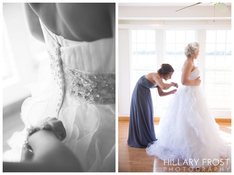 Hillary Frost Photography_1916