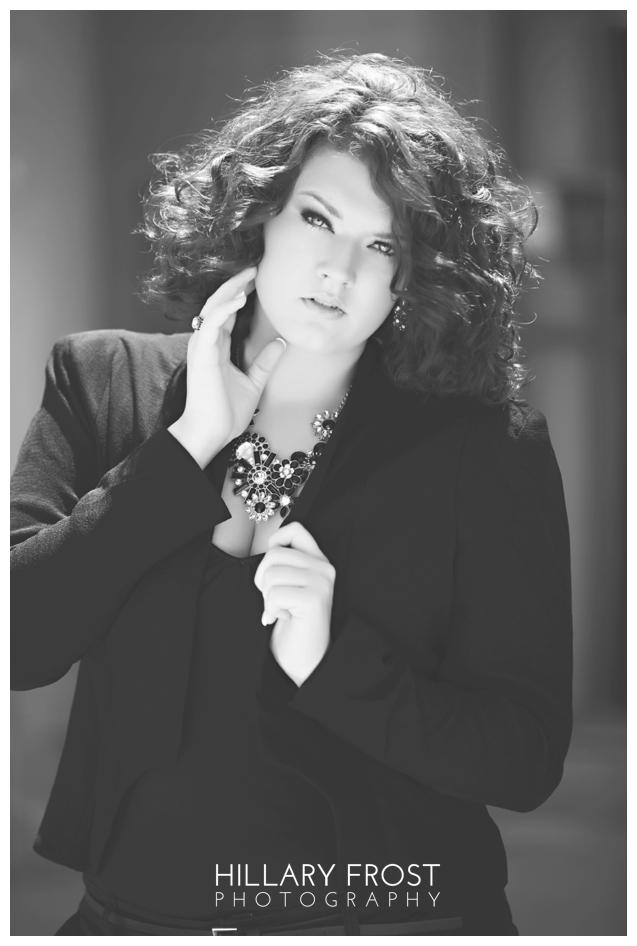 Hillary Frost Photography - Breese, Illinois_0503