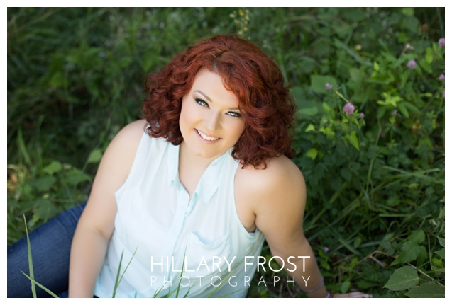 Hillary Frost Photography - Breese, Illinois_0511